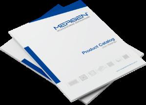Product Catalogue - Mergen İklimlendirme