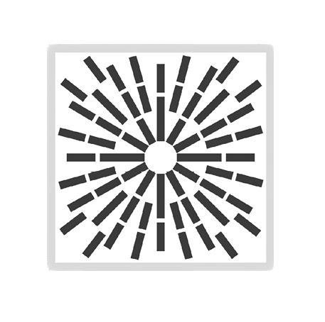 Swrill Difüzör - Ürünler - Mergen İklimlendirme